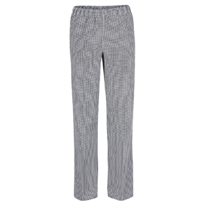 JB's  LADIES ELASTICATED PANT   5CCP1