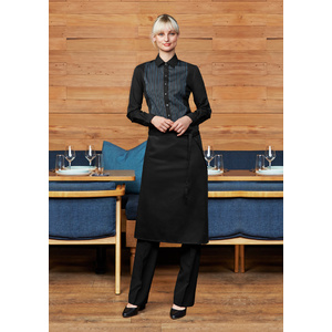 BIZ COLLECTION Bistro Apron BA92