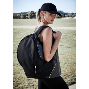 BIZ COLLECTION Razor Backpack BB410