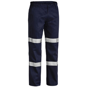 BISLEY  3M Taped Original Work Pant BP6003T