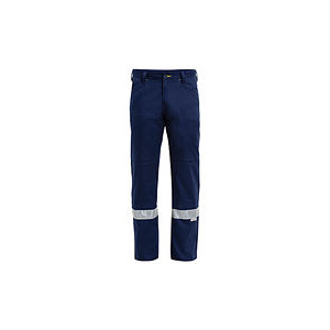 BISLEY  X Airflow™ 3M Taped Ripstop Vented Work Pant BP6474T