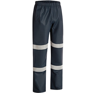 BISLEY  Taped Stretch PU Rain Pant BP6936T