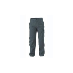 BISLEY  Cool Lightweight Mens Utility Pant BP6999