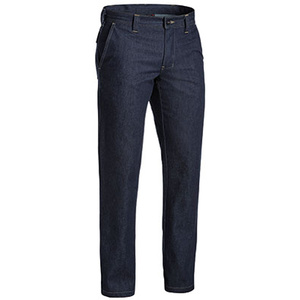 BISLEY  FR Denim Jean BP8091