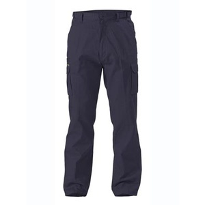 BISLEY  Original 8 Pocket Mens Cargo Pant BPC6007