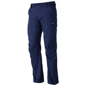 BISLEY  Industrial Engineered Mens Cargo Pant BPC6021