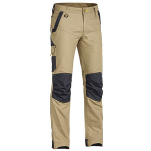 BISLEY  Flex & Move™ Stretch Pant BPC6130