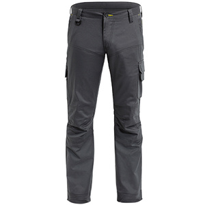 BISLEY  X Airflow™ Ripstop Engineered Cargo Work Pant BPC6475