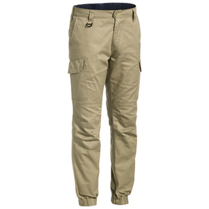 BISLEY  Ripstop Stove Pipe Engineered Cargo Pant BPC6476