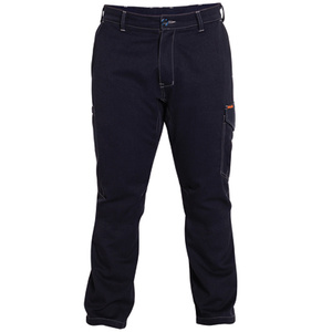 BISLEY  TenCate Tecasafe® Plus FR Engineered Vented Cargo Pant BPC8092