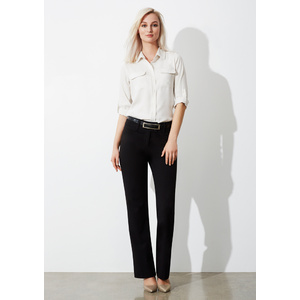 BIZ COLLECTION Ladies Stella Perfect Pant BS506L