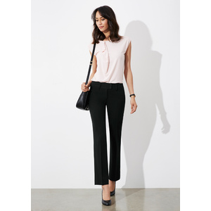 BIZ COLLECTION Ladies Kate Perfect Pant BS507L