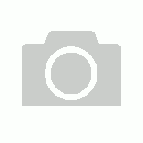 BISLEY  3M X Taped Hi Vis Long Sleeve Mens Drill Shirt  BS6156T