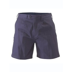 BISLEY  Original Drill Mens Work Short BSH1007