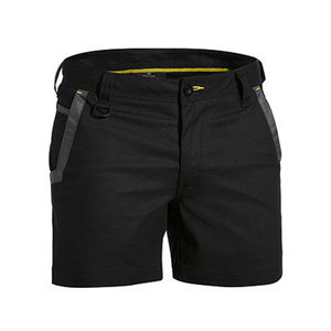 BISLEY  Flex & Move™ Short Short BSH1131