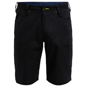 BISLEY  X Airflow™ Ripstop Vented Work Short BSH1474