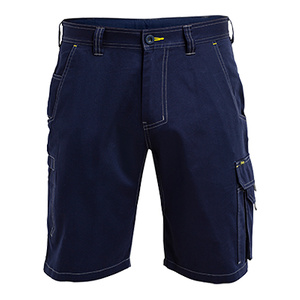 BISLEY  Cool Vented Light Weight Cargo Short BSHC1431