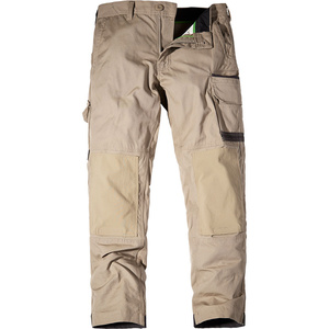 FXD WP-1 Work Pant Knee FX01136001