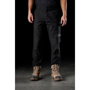 FXD WP-3 - Work Pant Stretch FX01616001