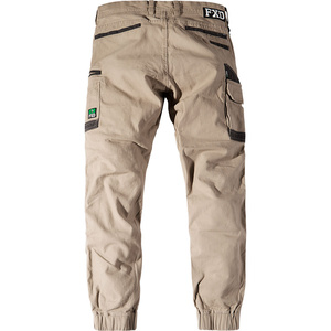 FXD WP-4 - Work Pant Cuff FX01616003