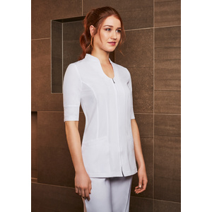 BIZ COLLECTION Ladies Bliss Tunic H632L