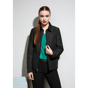 BIZ COLLECTION Ladies Studio Jacket J125LL