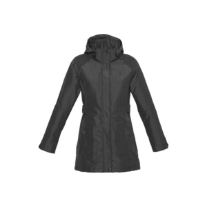 BIZ COLLECTION Ladies Quantum Jacket J418L