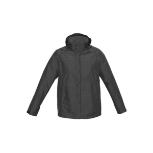 BIZ COLLECTION Mens Quantum Jacket J418M