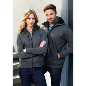 BIZ COLLECTION Mens Oslo Jacket J638M