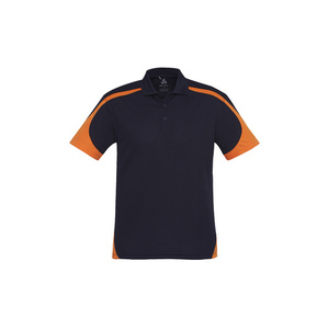 BIZ COLLECTION Kids Talon Polo P401KS