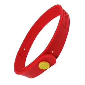 BISLEY  Insect Protection Wrist Band PR030