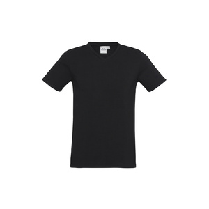 BIZ COLLECTION Mens Viva Tee T403M