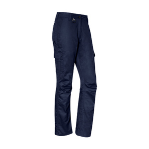 SYZMIK Womens Rugged Cooling Pant ZP704