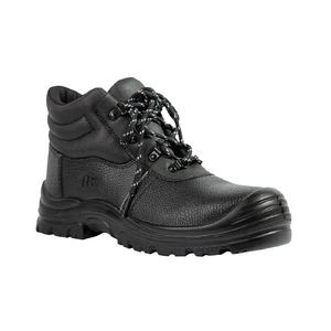 JB's ROCK FACE LACE UP BOOT 9G6