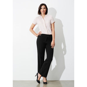 BIZ COLLECTION Ladies Eve Perfect Pant BS508L